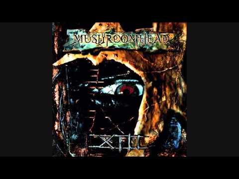Mushroomhead-XIII (full album)