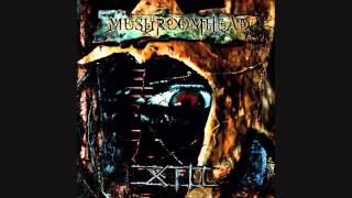 Mushroomhead-XIII (full album)