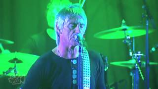 Paul Weller - Andromeda (Live in Sydney)   Moshcam