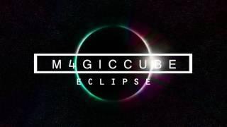 M4GICCUBE - Eclipse