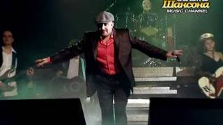 Жека - Баллада о первом встречном (Live! Москва. СДК МАИ) mp3