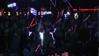 王力宏 Wang Leehom - 需要人陪 Needing Someone - Live 2013.1.1 福利秀 上海 Free Show Shanghai (Part 5/5)