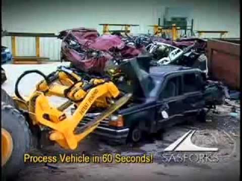 Buy Junk Cars In Pittsburgh Pa