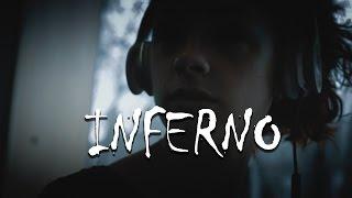 """""""Inferno"""" - Horror Short Film"""