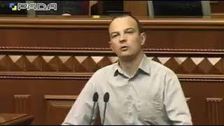 ЕГОР СОБОЛЕВ ЗАЯВЛЕНИЕ С ТРИБУНЫ 06.07.18
