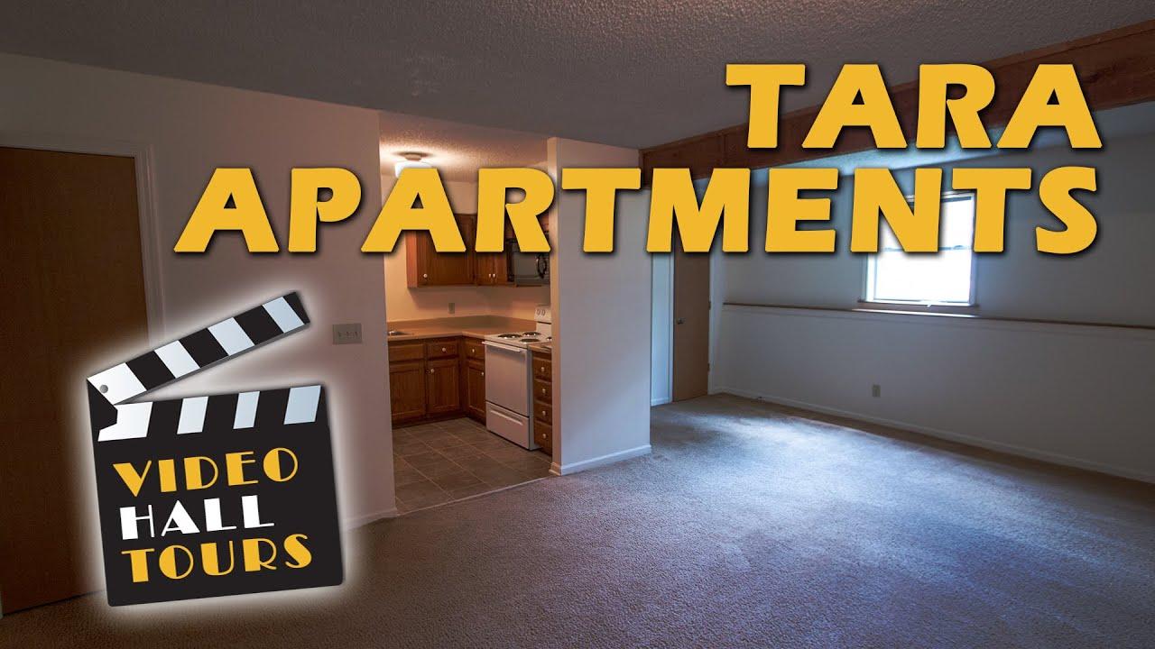 2 Bedroom Apartments Columbia Mo - mangaziez