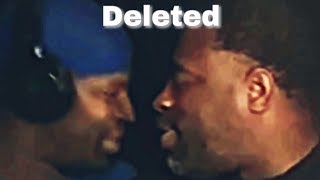 Battle Truth 1UF deleted Episode 14 ft/ Dolo ss2