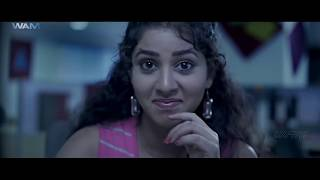 #South Indian Full Hindi Dubbed Movie   Oh My God 2018 Hindi Dubbed Movies 2018 Full Movie   YouT