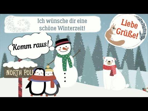 wintergrüße-vom-schneemann-zum-welt-schneemann-tag,-lustige-winter-kinderlieder-von-thomas-koppe