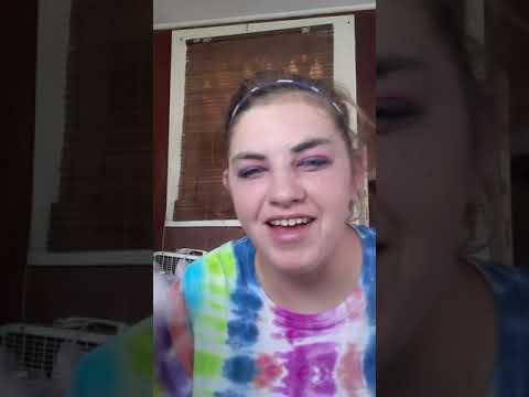 Make up tutorial 🔥🔥🔥😂 thumbnail