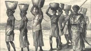 Imagenes Esclavitud