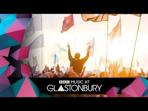 Greatest crowd moments at Glastonbury 2019