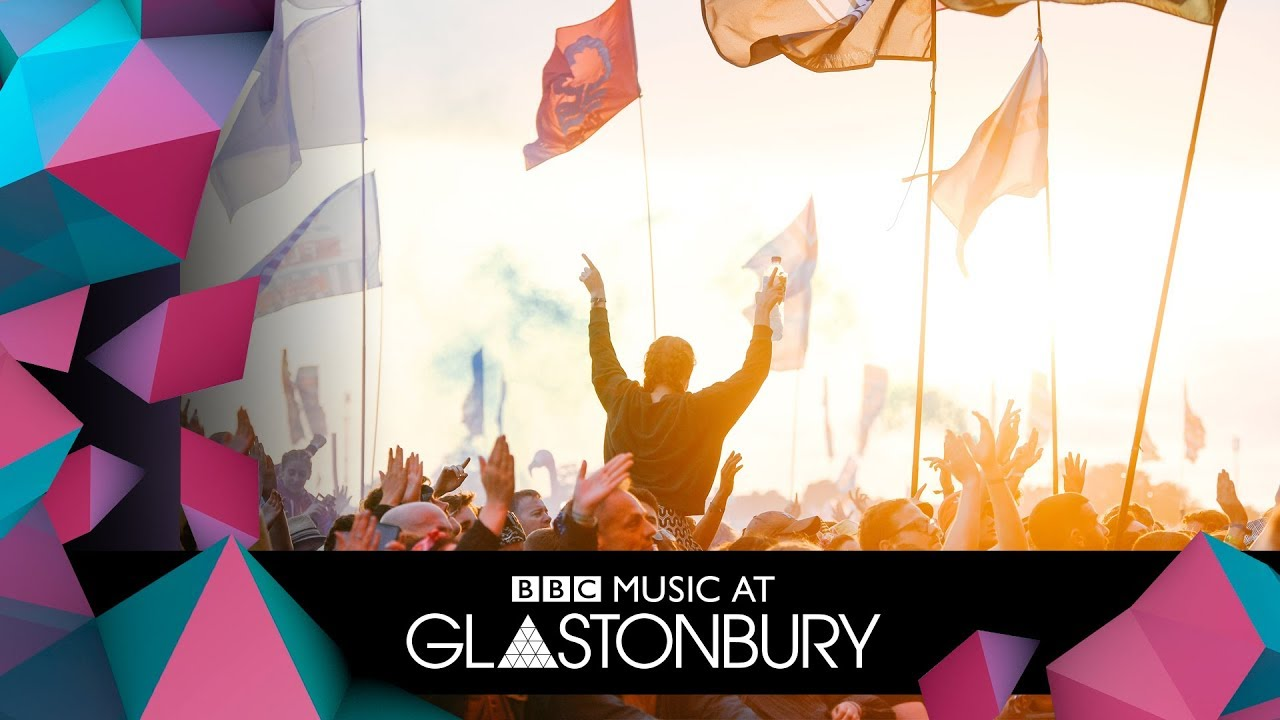 Greatest crowd moments at Glastonbury 2019