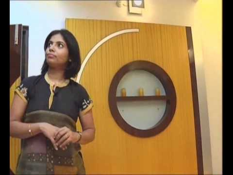 New Look - Home Furniture Design - Interior Decorating - 03 - YouTube
