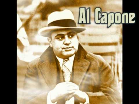Cosa nostra sicilia italian mafia youtube for Cosa mettere sulla madia