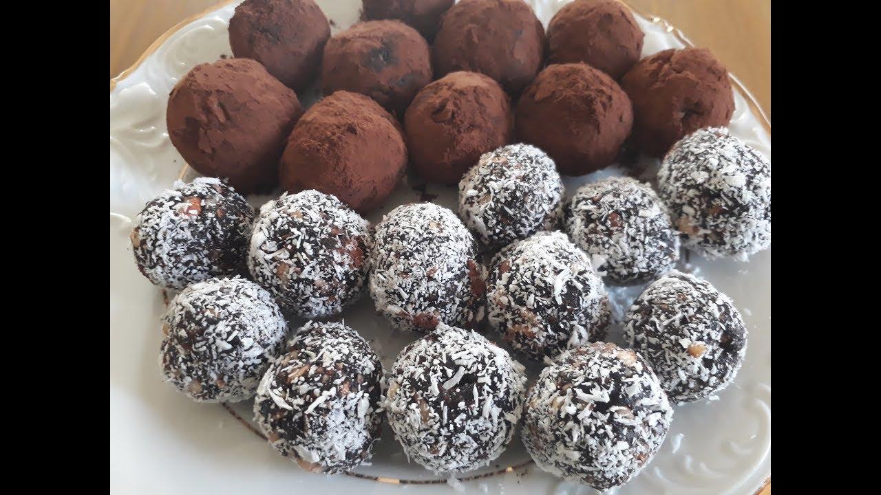 NEFİS.. Şekersiz Unsuz Yağsız Çikolata