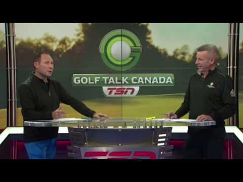Standout players in 2017 on the PGA Tour