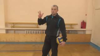 Областная олимпиада по ФК  Спортигры
