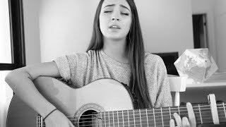 """Baixar """"A Música Mais Triste Do Ano"""" Luiz Lins - Mariana Nolasco (Cover)"""