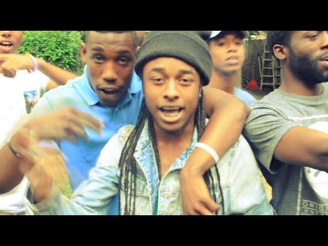 Slide - Travie Mack x Lil Howie x VellyMac