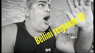 Quiz - Bellini responde 01