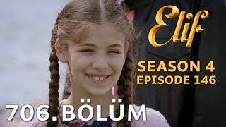 Video Elif 706. Bölüm | Season 4 Episode 146 download MP3, 3GP, MP4, WEBM, AVI, FLV April 2018