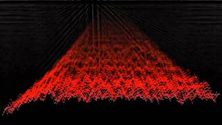 Mario Lopez - The Sun Always Shines On TV (Radio Remix)