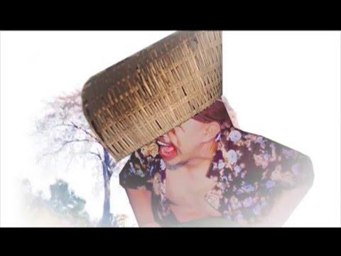 SARI BUDOYO - BABAD TULUNGAGUNG RORO KEMBANG SORE