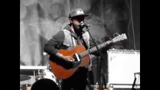 Nahko Bear- Unity Concert of the Black Hills set