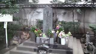戸川重明 - JapaneseClass.jp