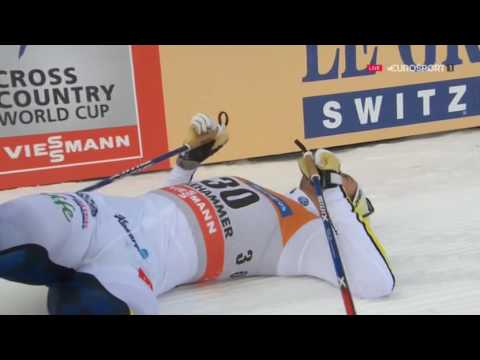 lillehammer men Usa luge head coach bill tavares has confirmed that britcher will compete in the men's field of the lillehammer cup exhibition race on oct 7 emily sweeney, of suffield, connecticut, a member.