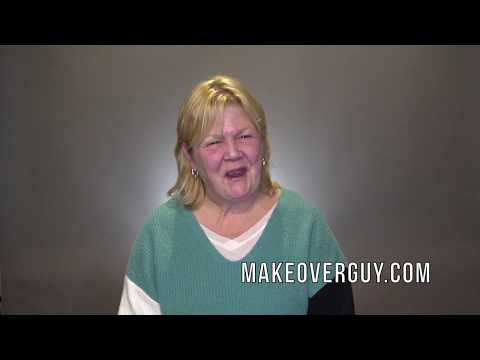 extended-version—how-to-look-young-during-menopause:-a-makeoverguy®-makeover