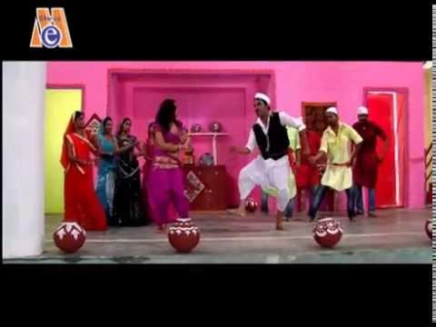 ghayal gujrati - paisa de mane daru pivana...