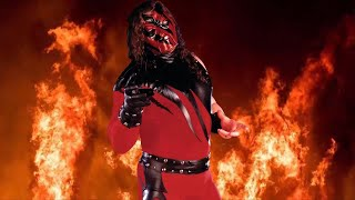 WWE : Kane All Theme Songs From (1997-2018)