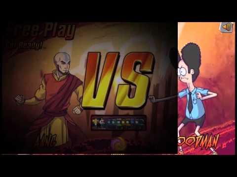 Черепашки ниндзя игры супер драки игры ниндзя черепашки и бетман