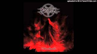 Blutrache (GER) - Triumph der Fleischeslust