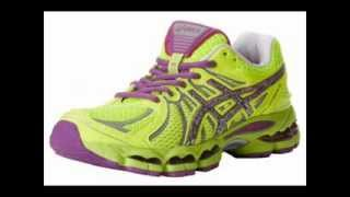 You Can Have Running Shoes Discount, Get The Best Running Shoes Discount