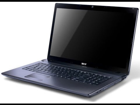 acer aspire 7750 disassembly and cleaning fan youtube rh youtube com acer aspire 7750g repair manual acer aspire 7750g user manual