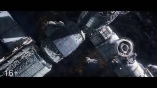 Фильм Живое 2017 в HD смотреть трейлер