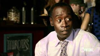 House of Lies Season 1: Episode 4 Clip - The Perfect Man