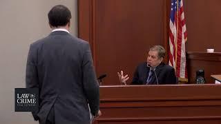 Sidney Moorer Retrial Day 5 Witnesses: Bruce Koenig & Ashley Caison   Tammy Moorer's Sister