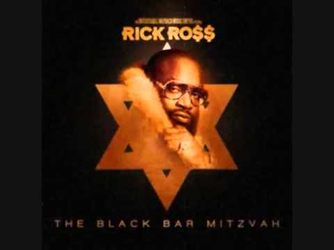 Rick Ross - Bands a Make her Dance  ft 2chainz  Juicy J &  Lil Wayne MMG