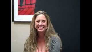 Full Mouth Rejuvenation Patient Testimonial for Houston Cosmetic Dentist Dr. Konig Thumbnail