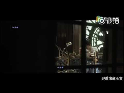 LuHan鹿晗【诺言Promises】未公开10分钟剧情版MV