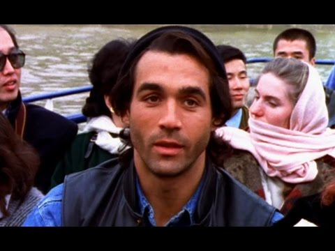 The Life of Duncan MacLeod  Part 4  The 20th Century