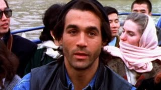 The Life of Duncan MacLeod - Part 4 - The 20th Century