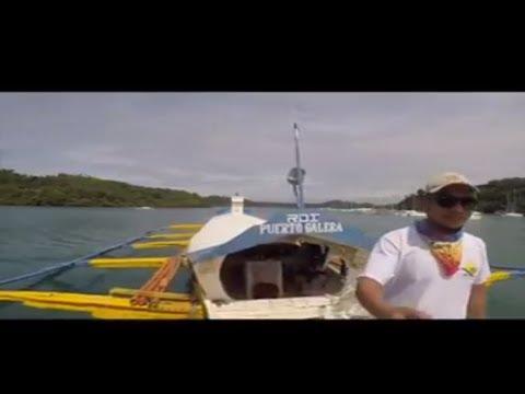 11.   1/4  Subic trip, pump boat, bus trip, manila. Banca puerto galera to Batangas Retirement plans