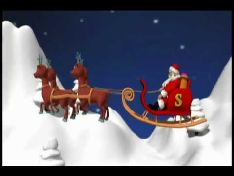 Youtube videos canciones de navidad para ninos