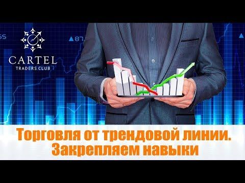 форекс: совершенствование навыков торговли