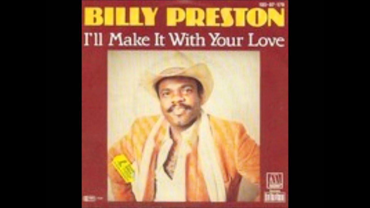 billy-preston-i-ll-make-it-with-your-love-sparkilussoze